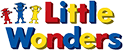 Little Wonders Child Care and Preschool Logo